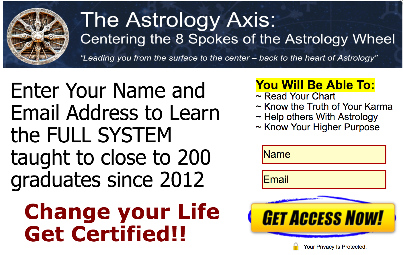 Vedic astrology the first house personal intelligence vedic vedic astrology the first house personal intelligence vedic art and science vedic astrology horoscopes charts hindu astrology nvjuhfo Images